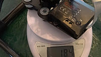 Name: h500-6.jpg Views: 425 Size: 474.5 KB Description: G-3D weight