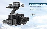 Name: walkera-g-3s-dm-20140912160454_67347.jpg Views: 683 Size: 106.1 KB Description: walkera g-3s sony rx100 gimbal