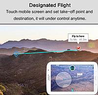Name: Scout-X4-dm-b.jpg Views: 631 Size: 42.9 KB Description: Walkera Scout X4 Tablet Waypoint