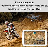 Name: Scout-X4-dm-c.jpg Views: 613 Size: 62.4 KB Description: Walkera Scout X4 Follow Me