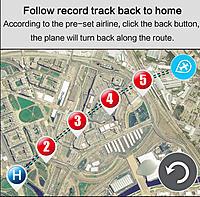 Name: Scout-X4-dm-d.jpg Views: 494 Size: 71.6 KB Description: Walkera Scout X4 Tracking