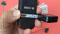 Name: firefly-q6-width.jpg Views: 268 Size: 54.3 KB Description: