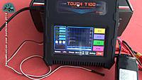 Name: eachinet100-temperature.jpg Views: 24 Size: 76.2 KB Description: