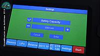 Name: eachine-touch-safety.jpg Views: 24 Size: 67.0 KB Description: