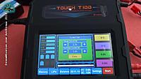 Name: eachine-toucht100-current.jpg Views: 24 Size: 72.1 KB Description: