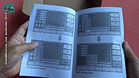 Name: eachine-toucht100-manual.jpg Views: 23 Size: 71.4 KB Description: