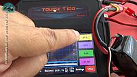 Name: eachine-touch-temp-probe.jpg Views: 34 Size: 77.1 KB Description: