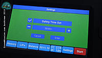 Name: touch-t100-safetytime.jpg Views: 30 Size: 64.7 KB Description: