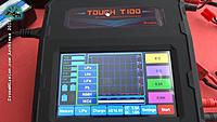Name: touch-t100-type.jpg Views: 33 Size: 75.8 KB Description: