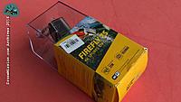 Name: firefly7s-box.jpg Views: 44 Size: 66.5 KB Description: