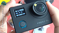 Name: firefly7s-front.jpg