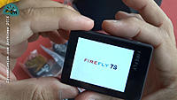 Name: firefly7s-screen.jpg