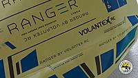 Name: Ranger-757-4-decal.jpg Views: 76 Size: 201.7 KB Description: