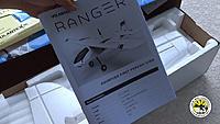 Name: Ranger-757-4-manual.jpg Views: 63 Size: 200.6 KB Description: