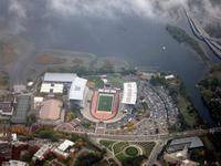 Name: IMG_0022BSMALL.jpg