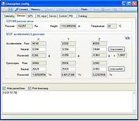 Name: gluon.jpg Views: 200 Size: 58.3 KB Description: Gluonpilot configuration tool