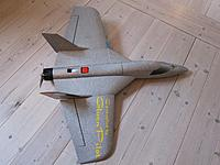Name: funjet2.jpg