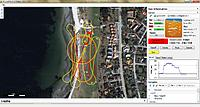 Name: swift_track120629.jpg