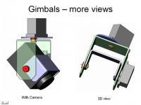 Name: 6- gimbal-2.jpg Views: 316 Size: 30.9 KB Description: