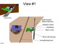 Name: 3- view-1.jpg Views: 371 Size: 33.4 KB Description: