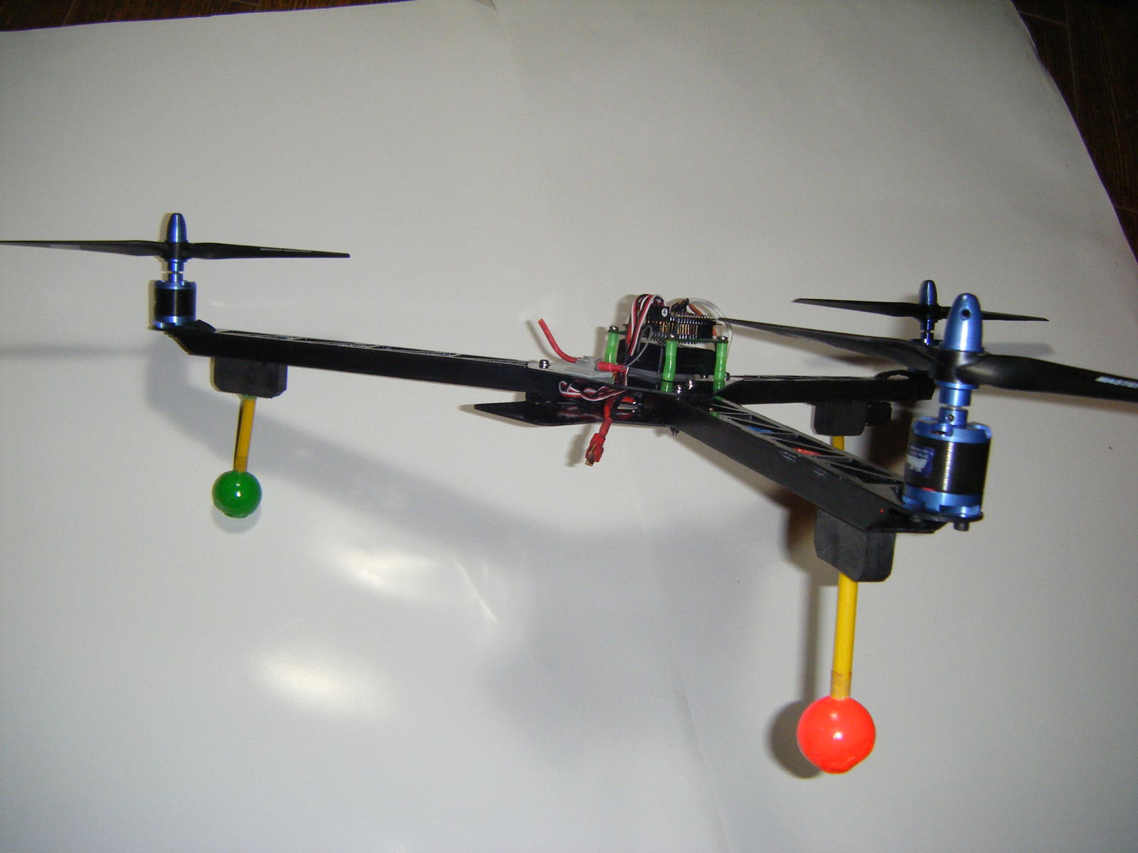 Name: 2011-5-18 023.jpg