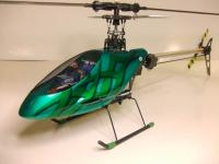 Name: 2007 03-08 015.jpg