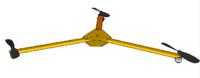 Name: tricopter.png Views: 247 Size: 23.7 KB Description: