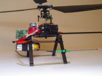 Name: heli 004sm.jpg