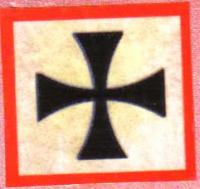 Name: Maltese Cross.jpg Views: 3416 Size: 25.8 KB Description: