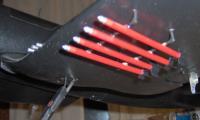 Name: Rockets gear reinforce2.jpg Views: 125 Size: 60.5 KB Description: