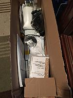 Name: IMG_0922.jpg