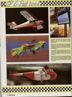 Name: E-Fest1008_full_page.jpg