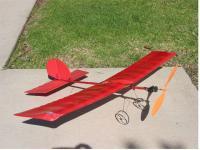 Name: RED_web.jpg Views: 120 Size: 55.3 KB Description: My first RC plane, a GWS Pico-stik