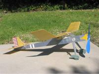 Name: P30_web.jpg