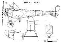 Name: Moska MB-Bis-2.jpg Views: 1692 Size: 52.3 KB Description: