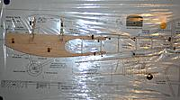 Name: esc 244.jpg
