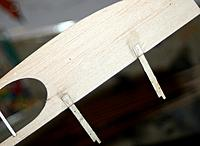 Name: esc 252.jpg