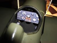 Name: SE5a Cockpit.jpg Views: 979 Size: 55.7 KB Description: