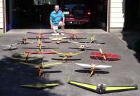 Name: my hangar.jpg Views: 501 Size: 43.0 KB Description:
