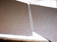 Name: Bottom of finished hinge.jpg Views: 1916 Size: 190.9 KB Description: Finished hinge bottom