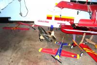 Name: Hangar Garage  2.jpg