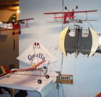 Name: Hangar Garage  3.jpg