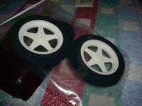 Name: MPI Wheels.jpg