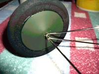 Name: SE5a Wheels Back side.jpg