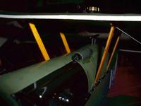 Name: SE5a FQ Closeup.jpg