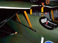Name: SE5a 250 RQ Close up View.jpg