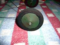 Name: SE5a Wheels 2.jpg Views: 98 Size: 135.6 KB Description:
