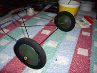 Name: SE5a Wheels.jpg Views: 188 Size: 135.2 KB Description: