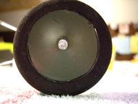 Name: Wheel Close up 1.jpg Views: 109 Size: 75.1 KB Description: