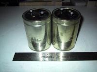 Name: Capacitors.jpg